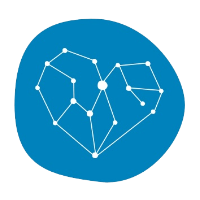 SydkystDanmark logo