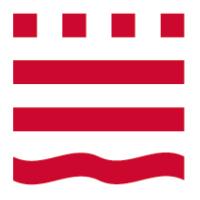 Technische Hochschule Brandenburg logo