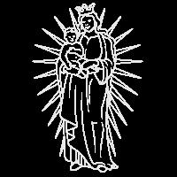 Thisted Kommune logo