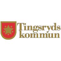 Tingsryds kommun logo