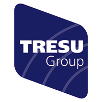 TRESU Group logo
