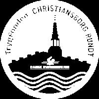 Åbent vand billedgalleri logo