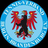 TVBB-Fotoportal.de logo