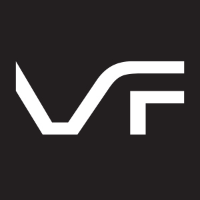 Vækstfondens billedarkiv logo
