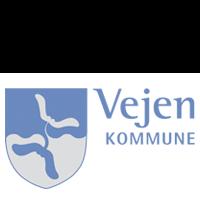 Billedarkiv - Vejen Kommune logo