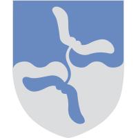 Vejen Kommune logo