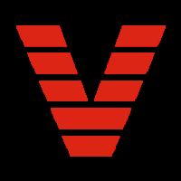 VESTKYSTEN logo