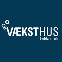 Væksthus Syddanmark logo