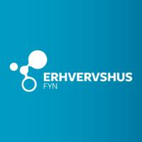 Erhvervshus Syddanmark / Fyn logo