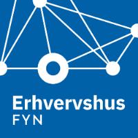 Erhvervshus Fyn logo