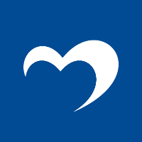 Visitfyn media center logo