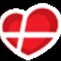 VisitLolland-Falster logo