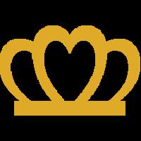 VisitNorthSealand Media Centre logo
