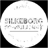 Silkeborg Unlimited logo