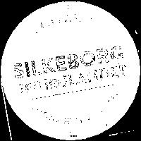 Silkeborg Søhøjlandet logo
