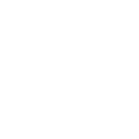 Wagner resource library logo