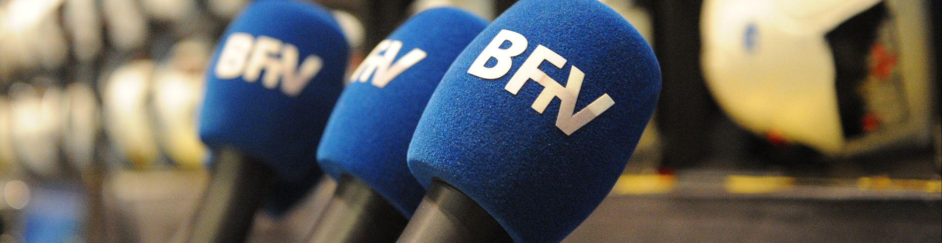BFV-Presse-Downloads cover image