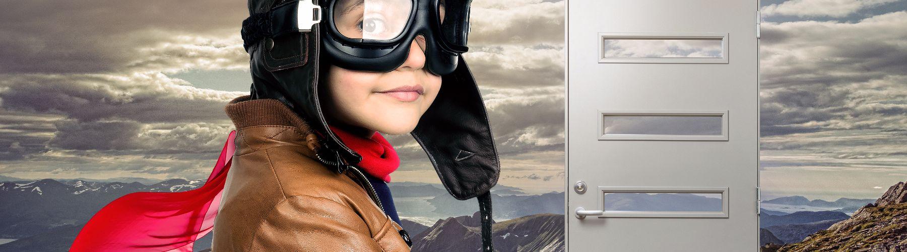 Bygg 1 Mediabank cover image