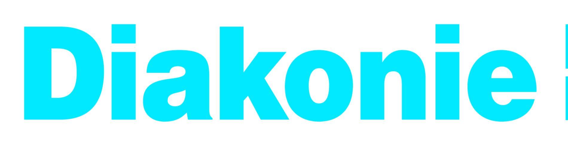 Diakonie Österreich cover image