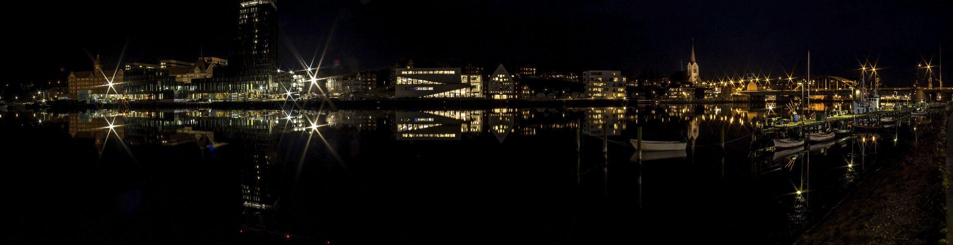 Billeder fra Sønderborg kommunes cover image