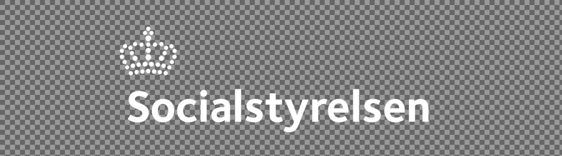 Designguide cover image